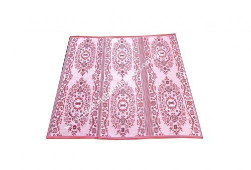 Pink Mauve Mat